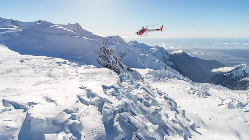 Glacier Helicopters3.JPG