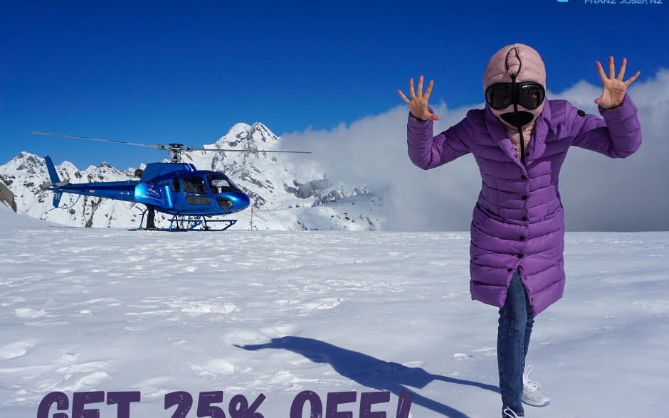 Glacier country Helicopters school holiday deals (1).png