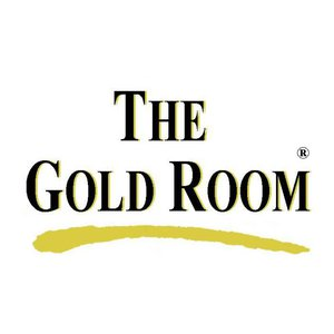 Gold Room Hokitika logo.jpg