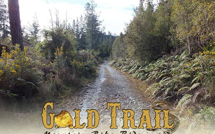Gold Trail Mountain bike Ride.jpg