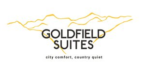 Goldfield Suites Logo