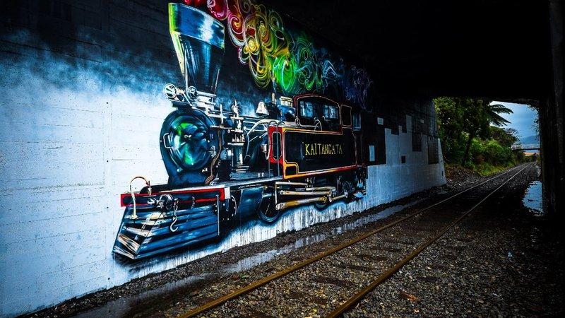 Train photo.jpg
