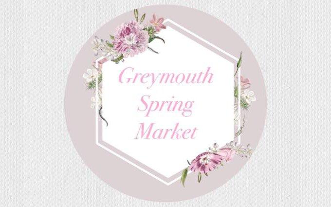 Greymouth Spring Market.jpg
