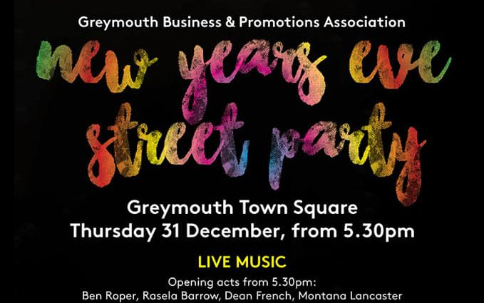 Greymouth Town Square New Years Eve Party.jpg