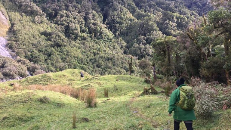 Guided-Cultural-Walks-Hokitika.JPG