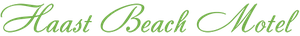 Haast Beach Motel Logo.PNG