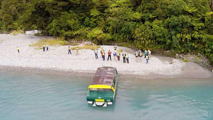 Haast-River-Safari-guests-aerial.jpg