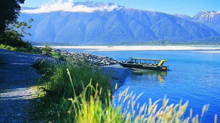 Haast-River-Safari-moored-boat.jpg