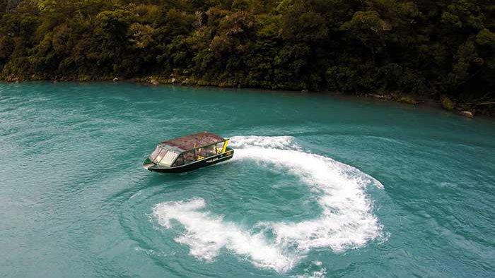 Haast-River-Safari-spin.jpg