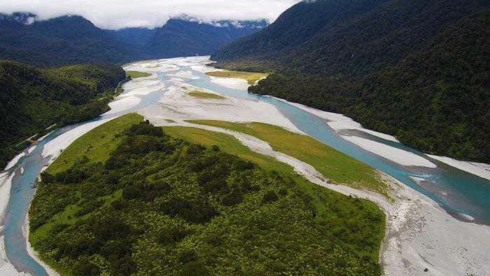 Haast-River-Valley-Aerial.jpg