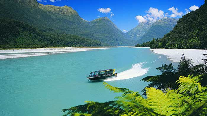 Haast-River-Valley-jet-boat-tour.jpg