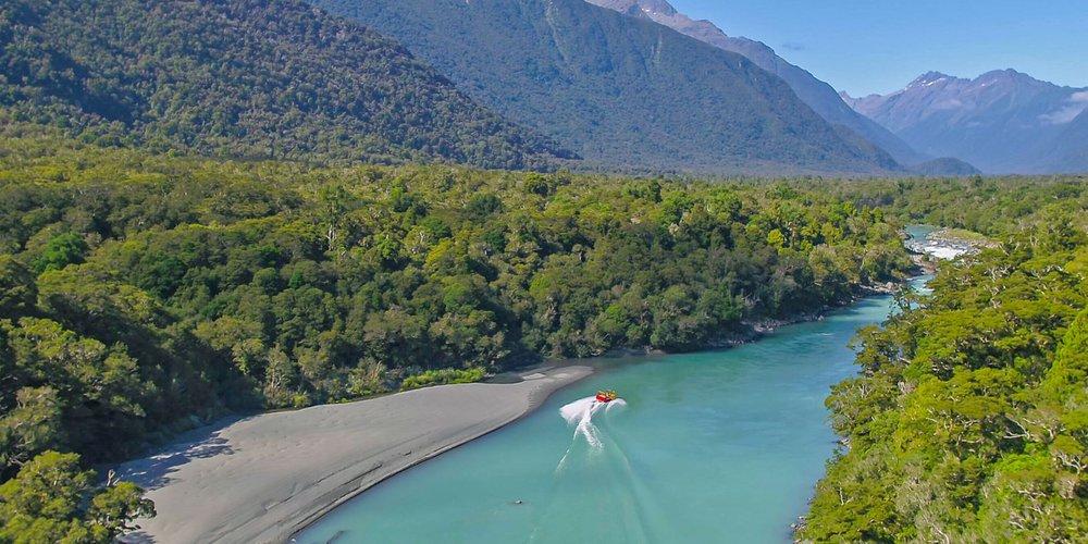 Haast-Waiatoto-River.JPG