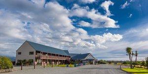 Haast River Motels - Holiday Park3.JPG