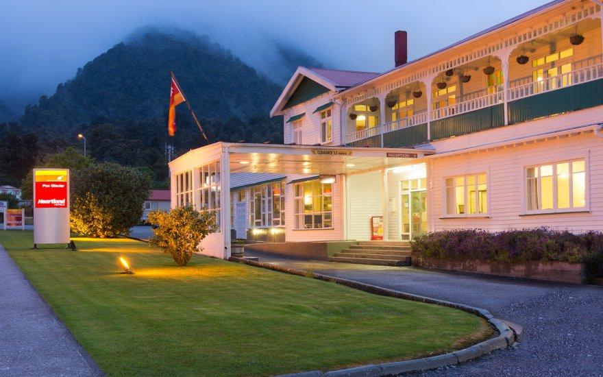 Heartland Hotel Fox Glacier.jpg