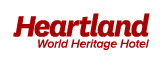 Heartland World Heritage Logo.jpg