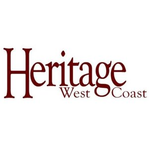 Heritage West Coast