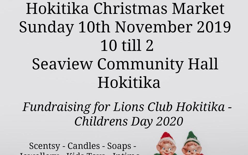 Hokitika Christmas Market.jpg