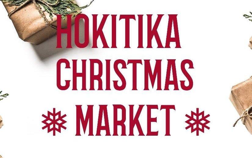 Hokitika Christmas Market 2020.jpg