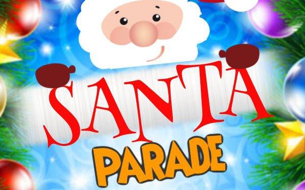 Hokitika Christmas Parade.jpg