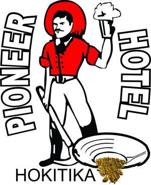 Hokitika Pioneer Hotel Ltd Logo.jpg