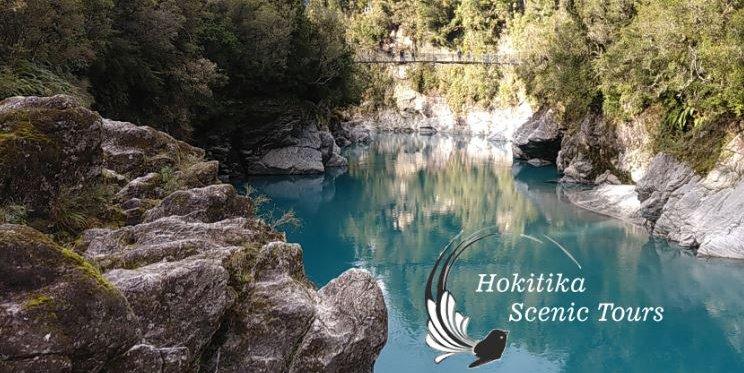 Hokitika Scenic Tours.JPG
