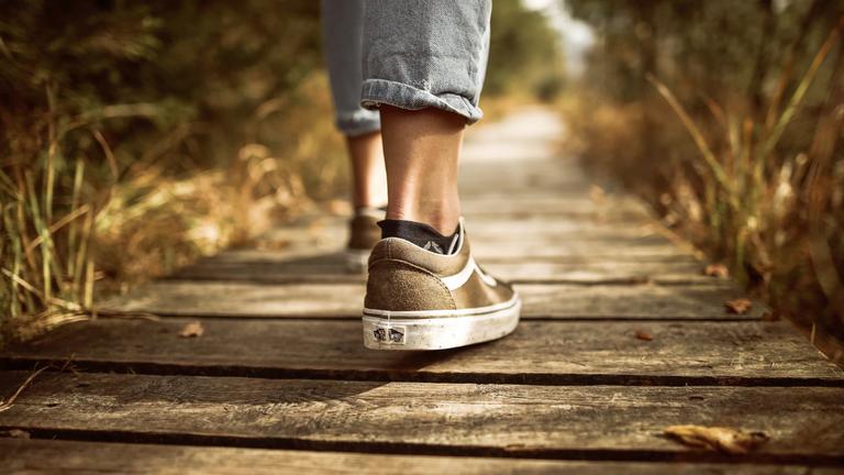 Hokitika walks.png