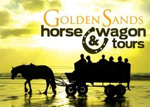 Horse wagon tours logo.jpg