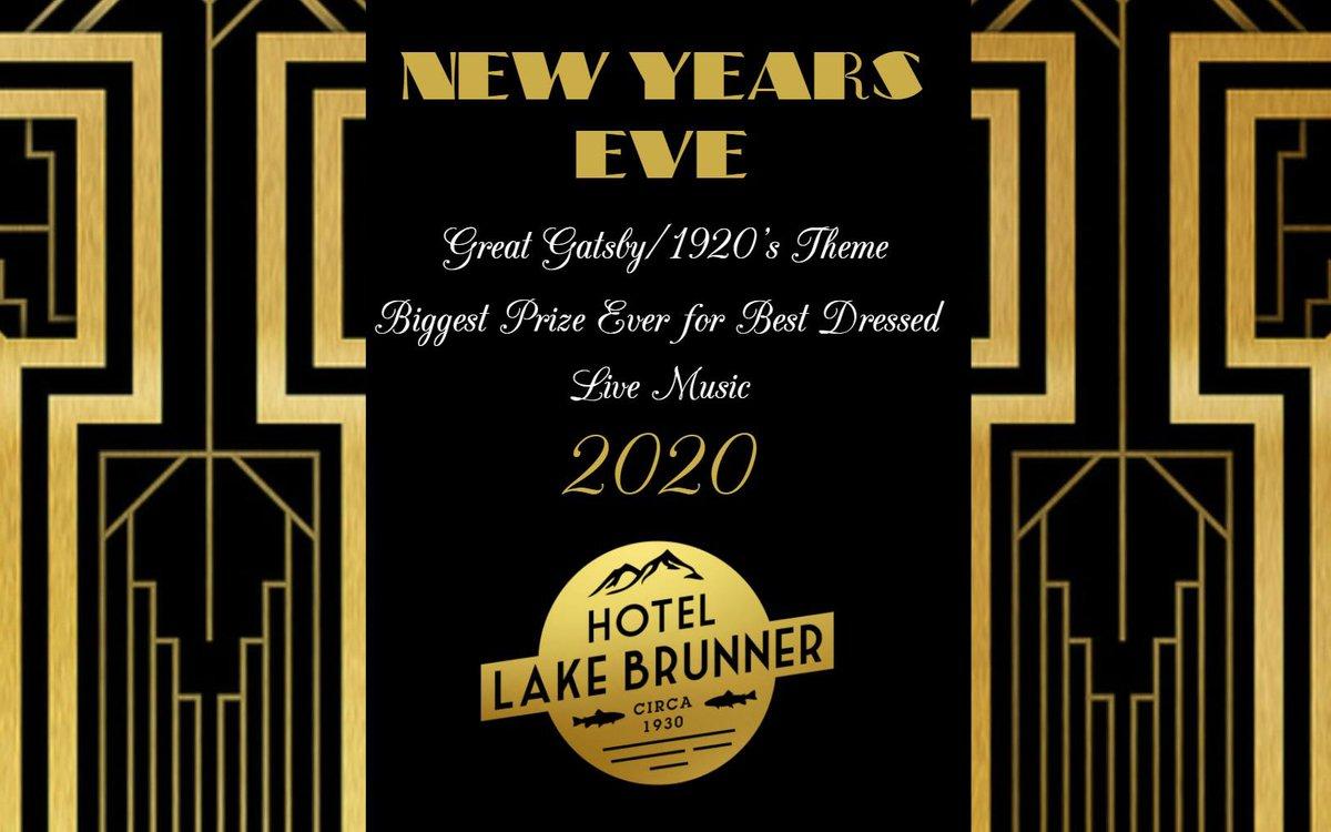 Hotel Lake Brunner New Years Eve.jpg