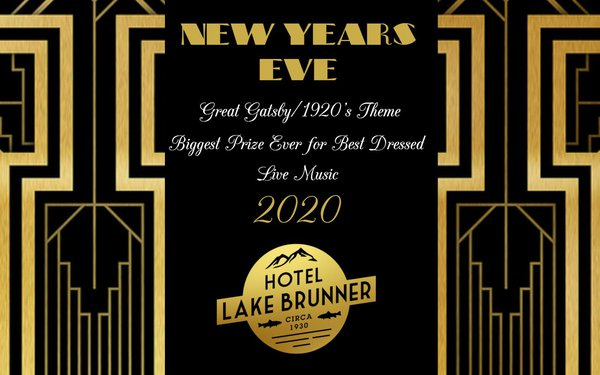 Hotel Lake Brunner New Years Eve.jpg