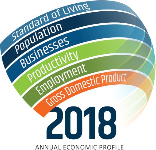 Infometrics 2018.png