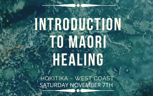 Introduction to Māori Healing.png