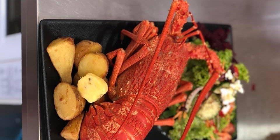 Jackson Bay Crayfish dish.jpg