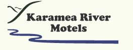 Karamea River Motels logo