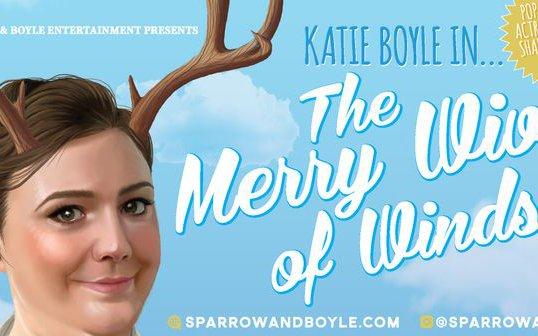 Katie Boyle in The Merry Wives of Windsor 2019.jpg