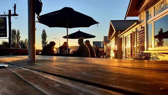 Kingfisher-Restaurant.jpg