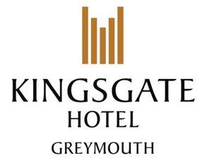 Kingsgate logo.JPG