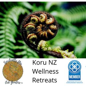 Koru NZ.png