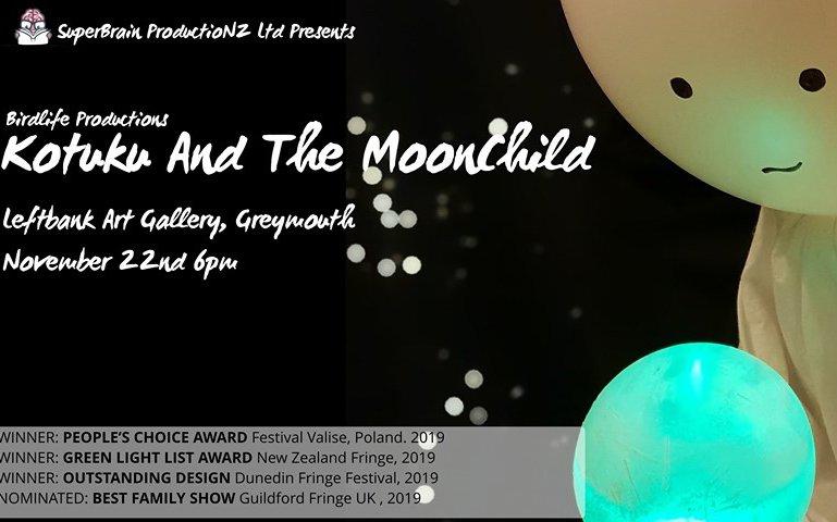 Kotuku and The Moonchild.jpg