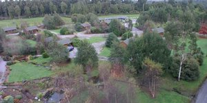Lake-Brunner-Country-Motel-Main.JPG