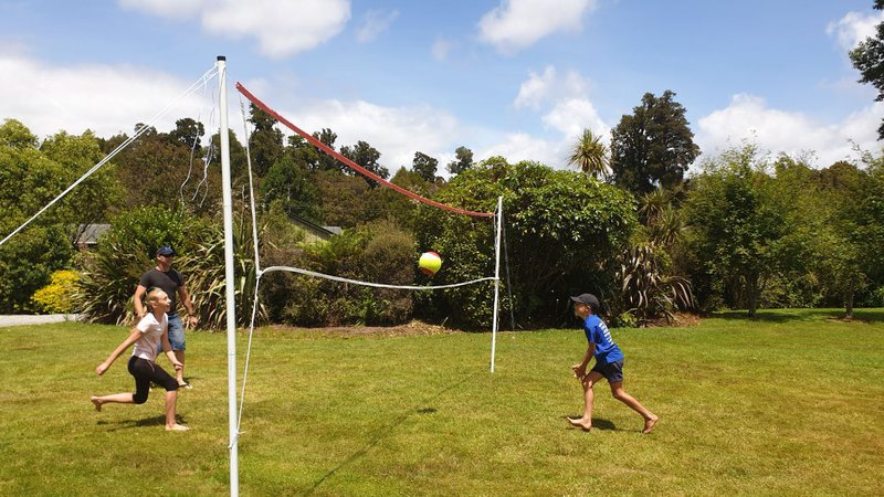 Lake-Brunner-Country-Motel-volleyball.JPG