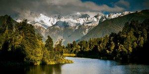 Lake Matheson Fox Glacier Country1.jpg
