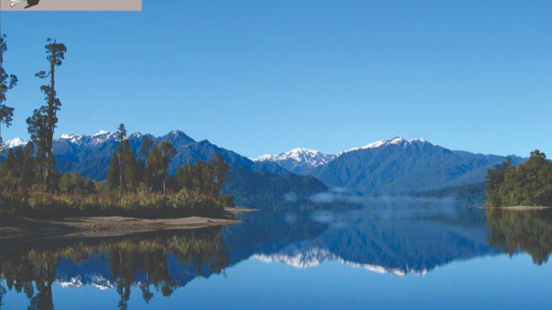 Lake Kaniere1.JPG