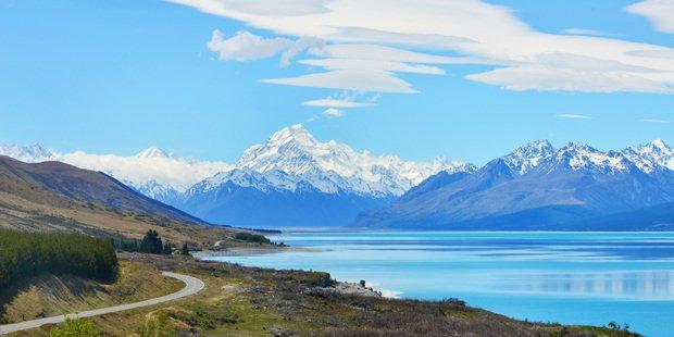 Lake Pukaki and Mt Cook.jpg