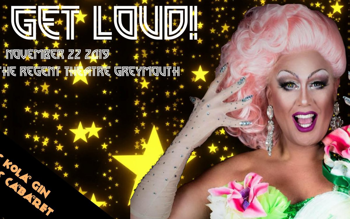 Lets Get Loud With Kola Gin and the Girls of Heels Cabaret!.jpg
