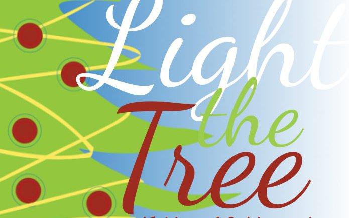 Light the tree.jpg