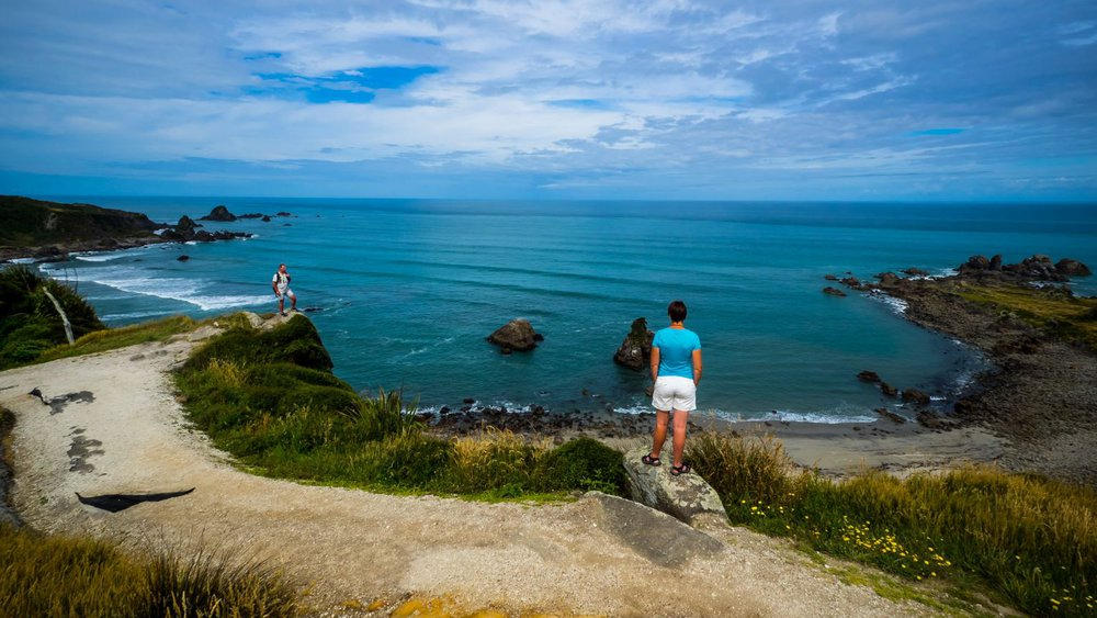 Lighthouse Walk Westport Buller people.jpg