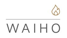 SunshiNZ - Logo