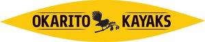 Logo Okarito Kayaks.jpg