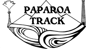 Paparoa Track Services Logo