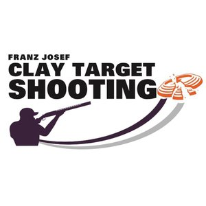 Franz Josef clay shooting